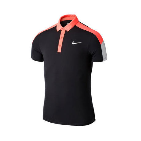 Giaythethaonam.vn - 644789-011-AS-NIKE-TEAM-COURT-POLO-1194000