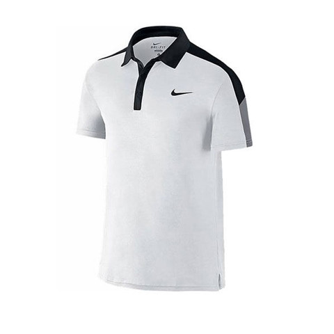 Giaythethaonam.vn - 644789-100-AS-NIKE-TEAM-COURT-POLO-1194000