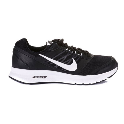 Giaythethaonam.vn - 807093-001 - Giày Running Nike Air Relentless 5 Msl Nam - 2046000