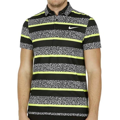 Giaythethaonam.vn - 644736-010 - Áo Nike Nam Tennis As Nike Sphere Stripe Polo