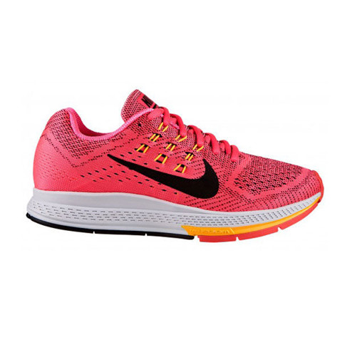 Giaythethaonam.vn - 683737-608 - Giày Nike Nữ Chạy Bộ Nike Air Zoom Structure 18