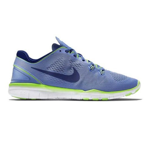 Giaythethaonam.vn - 704674-402 - Giày Training Nike Nữ Free 5.0 TR Fit 5