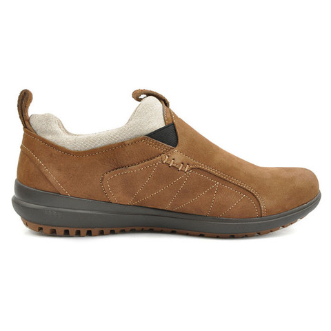 Giaythethaonam.vn - 9610R - Giày Nam Timberland Earth Keepers Fca Slip On