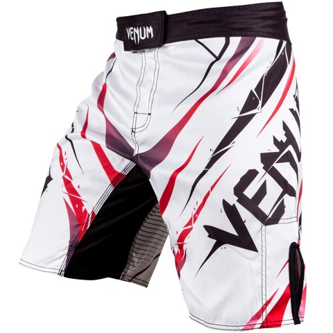 Quần thể thao MMA Fight Shorts VENUM Exploding 02773-002