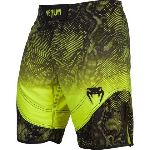 Quần thể thao MMA Fight Shorts VENUM FUSION TRAINING 2076