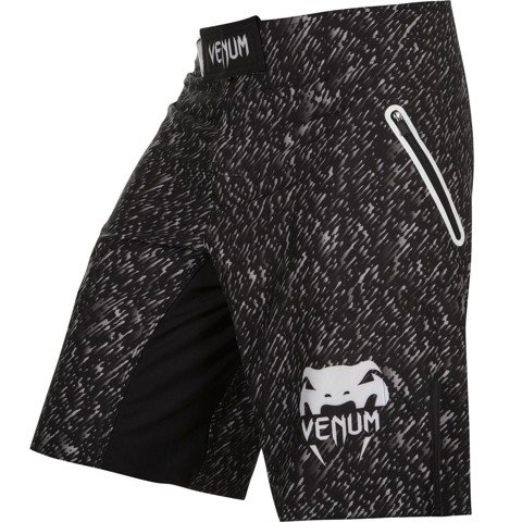 Quần thể thao MMA Fight Shorts VENUM Noise Training 02661