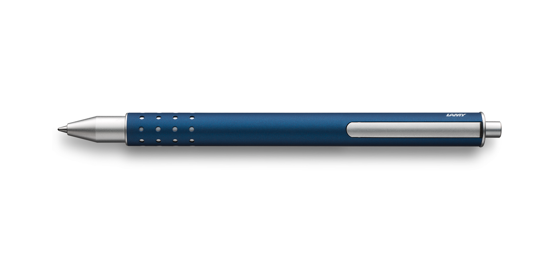 Bút Lamy swift 334 imperialblue