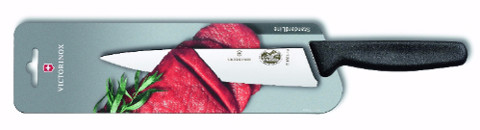 Dao bếp Victorinox Carving knife (19cm)