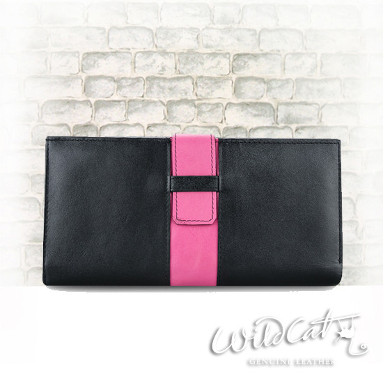 20572015 - TWO FOLD  MAMA Wallet