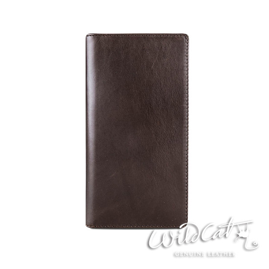 60402015 - CREDIT/BILL Part IPHONE 6+ Wallet