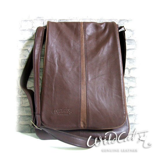 W APPLE LAPTOP BAG