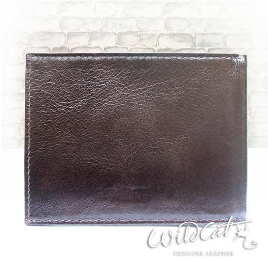 30332014 - CCO MONEY CLIP Wallet