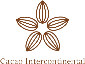 Cacao Intercontinental Corporation