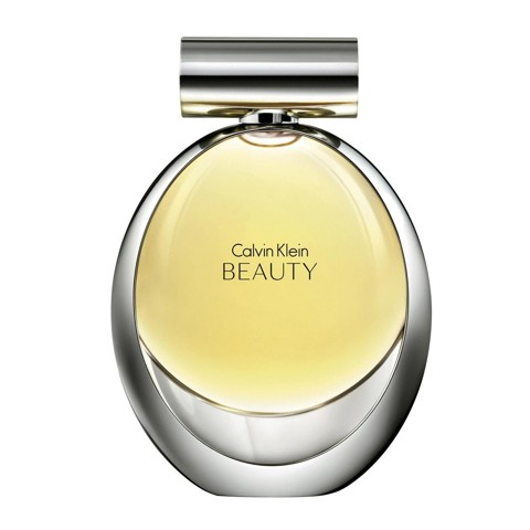 <p>Calvin Klein Beauty EDP - Calvin Klein Beauty cho nữ