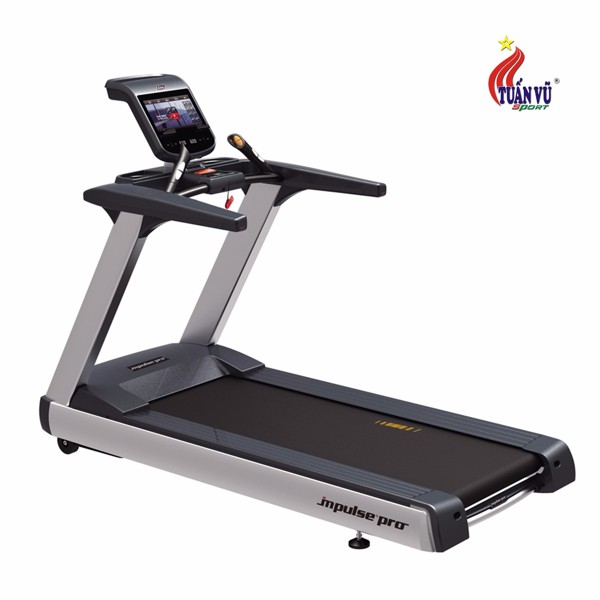 Máy chạy điện Impulse RT900, May chay dien Impulse RT900