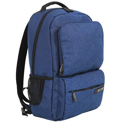 Balo Laptop Simplecarry B2B01 Navy