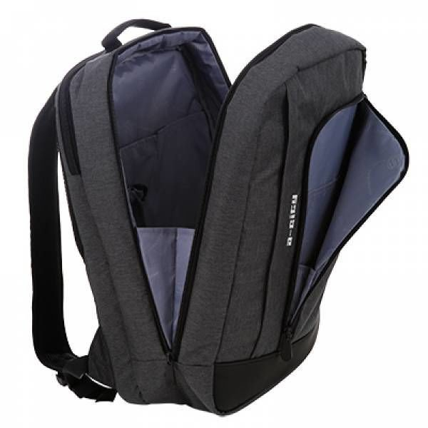 Chi tiết Simplecarry A-City D.Grey