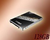 Ổ Cứng SSD Lite-On 128GB