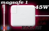 Sạc Macbook 45w magsafe 1