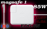 Sạc Macbook 85w magsafe 1