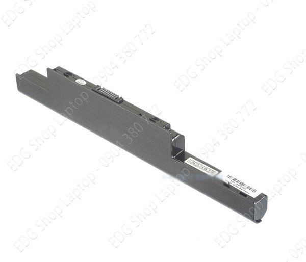 Pin laptop Acer Aspire 4739 4739Z