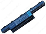 Pin laptop Acer Aspire 4733Z 4738 4738Z 4743