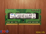 Ram Laptop 4GB bus 1333 SAMSUNG