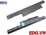 Pin Acer Aspire 4741