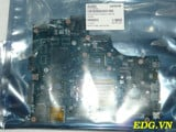 Main Laptop Dell ins 15 3521 i3 ON
