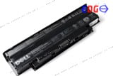 Battery - Pin laptop Dell Vostro 1550 2420 2520 3450 3550 3555 3750