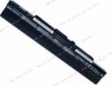 Battery - Pin laptop Asus A52 A62 series