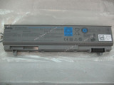 Battery - Pin laptop Dell Latitude E6400 E6500