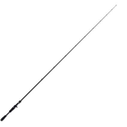 Major Craft MS-X (Casting Rod)