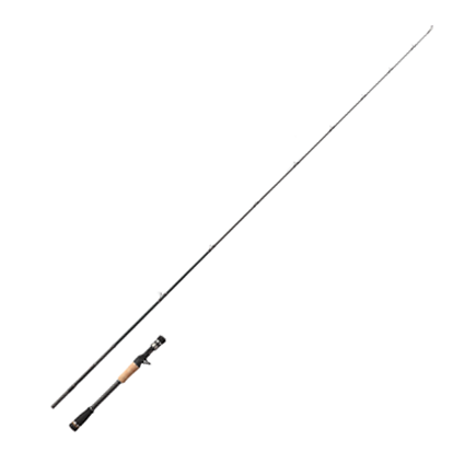 Major Craft Volkey (Casting Rod)