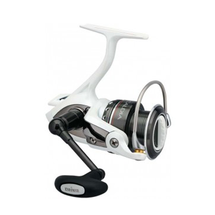 Daiwa Calidia ( Spinning Reel )