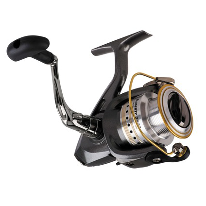 Daiwa Liberty ( Spinning Reel )
