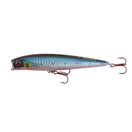 Prohunter Tiger Minnow