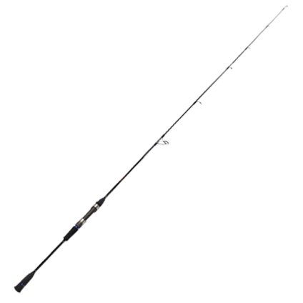 Prohunter Exceed (Spinning Rod)
