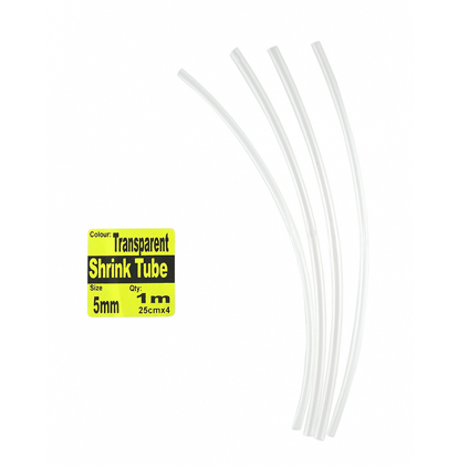 Prohunter Shrink Tube