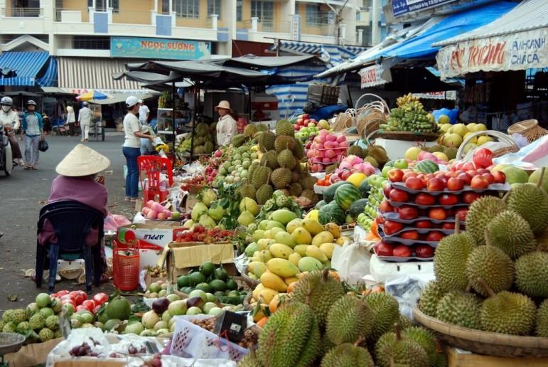 Chợ đồ cũ Nha Trang - Home | Facebook