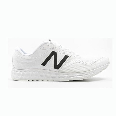 New Balance - Giày thể thao  nam  FW Men's Lifestyle ML1980WB (Trắng)
