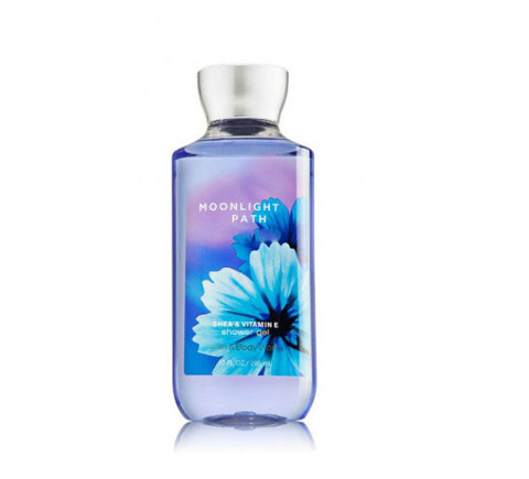 Sữa Tắm Bath & Body Works Moonlight Path 295ml