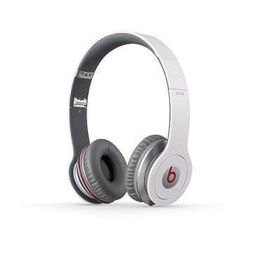 Headphone Beats SOLO HD
