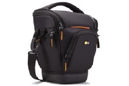 balo cặp túi máy ảnh cao cấp rẻ nhất vn ( crumler,caselogic,golla,...) - 27