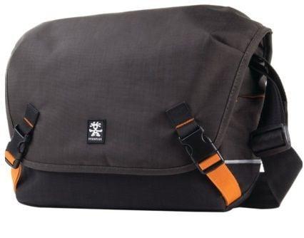 balo cặp túi máy ảnh cao cấp rẻ nhất vn ( crumler,caselogic,golla,...) - 26