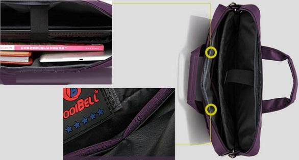 balo coolbell, cặp coolbell, balo brinch, socko phân phối toàn quốc. - 24
