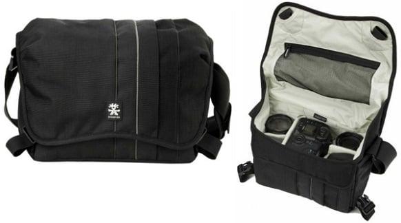 balo cặp túi máy ảnh cao cấp rẻ nhất vn ( crumler,caselogic,golla,...) - 20