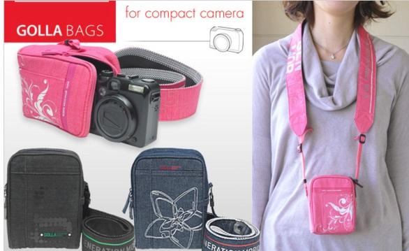 balo cặp túi máy ảnh cao cấp rẻ nhất vn ( crumler,caselogic,golla,...) - 38