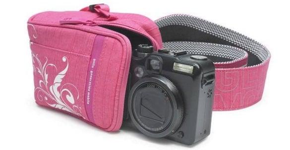balo cặp túi máy ảnh cao cấp rẻ nhất vn ( crumler,caselogic,golla,...) - 39
