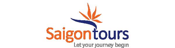 Du Lịch Saigontours - Du Lịch Việt Nam
